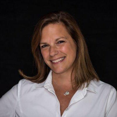 photo of Dawn Curtis Hanley